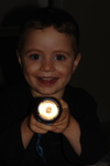 Isaac_flashlight_6