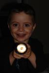 Isaac_flashlight_6